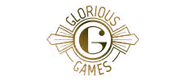 glorious games
